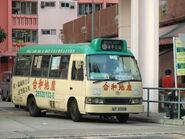 GT3008 HKGMB29A 1