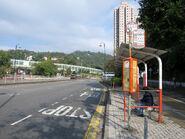 HK Heritage Museum S 20200115