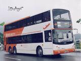 龍運巴士S63線