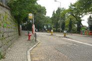 Hatton Road 1