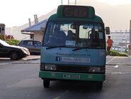 MC9500 GMB 407A