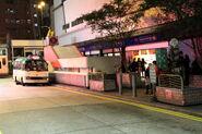 Mong Kok 61S-1