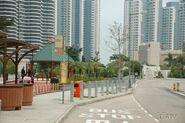 Pokfulam-WahChuiStreetVictoriaRoad-1005