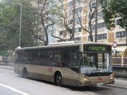 RK4247 5A