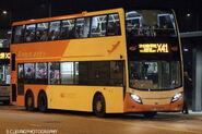 ST3069 X41