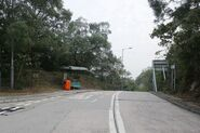 Shum Wat Road Junction-S(1219)