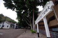 TaiPo-RailwayMuseum-4528