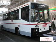 AA31 MT4228 270