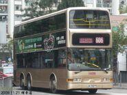 ATS45-606