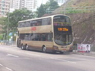 AVBWU433 TS9880 235M