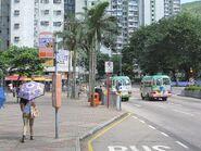 Fu Yee Road Jun13