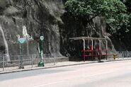 HNR Park-N3