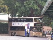 JR5545 R32D (1)