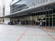 Kowloon Hospital5 20180430