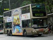 LS6007 Ching Hong