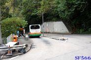 Lai Tak Tsuen Bus Terminus----(2015 12 06)