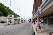 Ma Hang Estate PTI 4 20170503