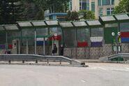 Nam Pin Wai-N2
