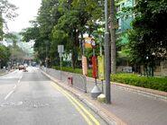 Nam Tai House, Nam Shan Estate----(2014 11)