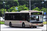 RD7996-251A