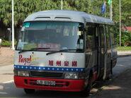 Royal Palms NR923