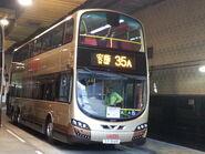 SY9149@35A(Tsim Sha Tsui East BT)
