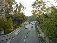 Tung Tau Tsuen Road-1
