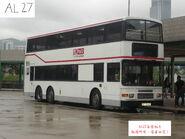 AL150 FP9847