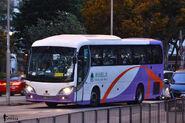 BT4996-NR326