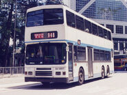 CMB VA31 948