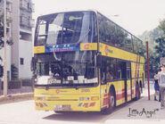 CTB-ZhangMuTou