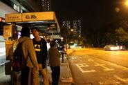 Cheung Hang Est Shop Cen-4