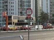 City One Shatin TCKR N3
