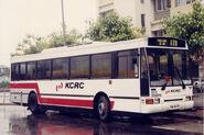KCRB 405 A70