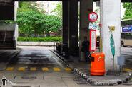 Leung King Estate BT 58X 48S 20160606