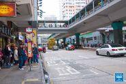 Mong Kok Road 20190210 2