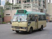 NTGMB 401 HE4839