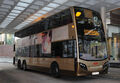 20130806-KMB59X-SD2113-MKERS(8305)