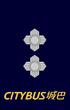 CTB Insignia2016 Inspector