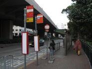 Chi Kiang Street Playground 1
