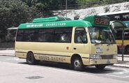 HKGMB EE3086 23 20-06-2020