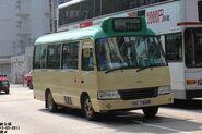KLGMB-60-NK7808