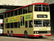 KMB S3BL385 EH4420 39A