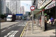 Kwai Chun Court 3 20140910