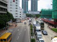 Ma Tau Pa Road4 20180423
