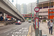 Ngau Chi Wan Market 20160421