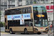 RU4735-269M