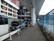 Rumseyst Carpark1 1407