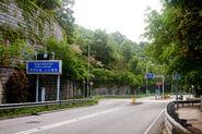 Shek Mun Kap Road 20160428 2