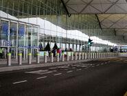 Terminal 1 Gate 2 20180303